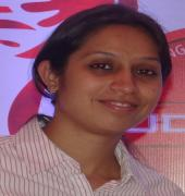 aditi.mahajan's picture