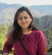 richa.nagpal's picture