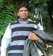 ankush.goyal's picture